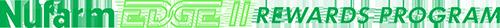 Nufarm EDGE Rewards Program